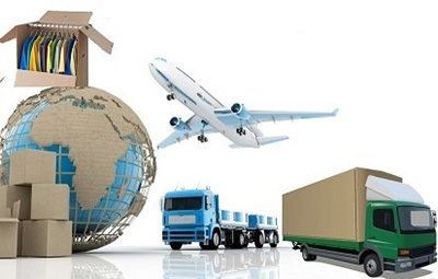 international moving services in Massachusetts
