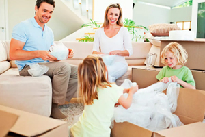 Packers And Movers in Grayling