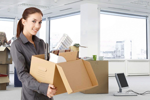 Top-Rated Office Movers Services in Kasigluk